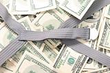 Против экс-сенатора Лебедева возбудили дело о хищении $220 млн