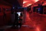 Пожар на электростанции обесточил Пуэрто-Рико