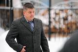 Новым главой МВД по Москве стал генерал-майор Баранов