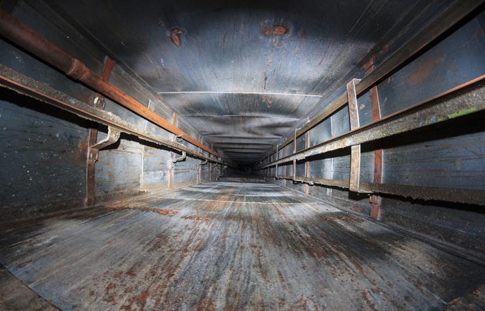 Лифтопад,как результат путинского бардака, ликвидировал сразу 5 москвичей
