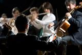 В Иркутске состоится премьера неизвестной симфонии Свиридова