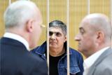 Защищавший противников Шакро Молодого адвокат перешел на его сторону