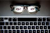 Yahoo! объявила о краже данных 500 млн пользователей