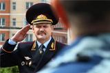 Начальник московской полиции Анатолий Якунин объявил об уходе с поста