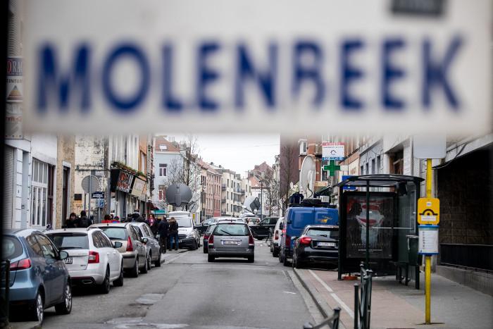 Террористу Абдесламу предъявят обвинение в причастности к терактам в Брюсселе