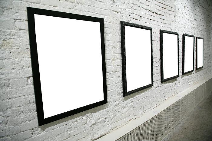 Мизулина обвинила Центр фотографии вдемонстрации детской порнографии
