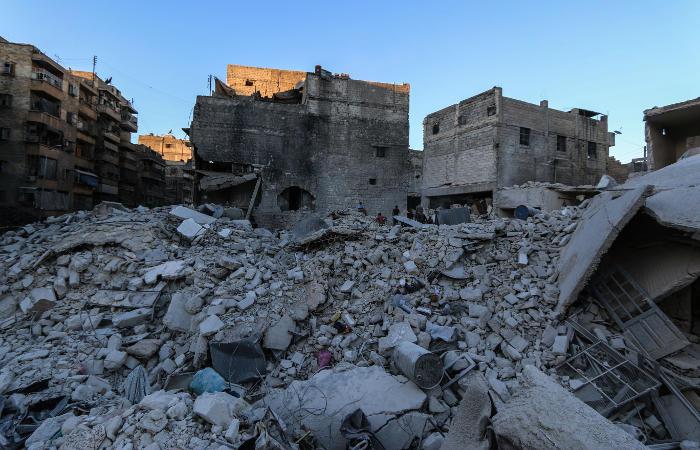 Минобороны РФ и Пентагон попробуют согласовать регламент взаимодействия в Сирии