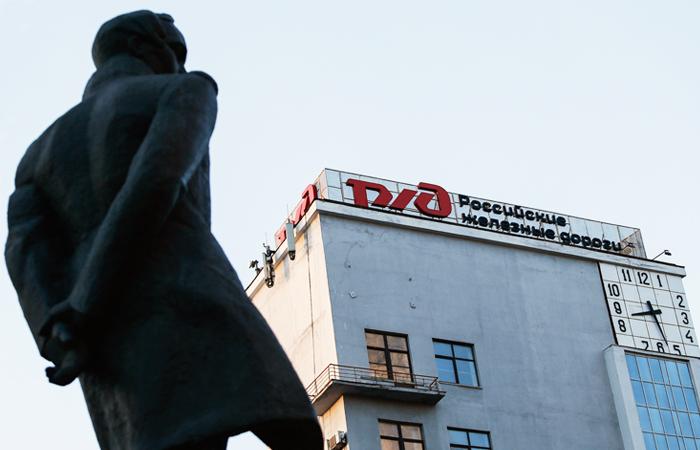 Дмитрий Захарченко хочет «всячески содействовать» следствию