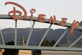 Walt Disney вступил в переговоры о покупке Twitter