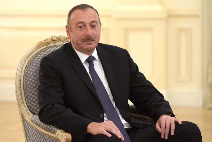 Увеличение срока президентства в Азербайджане поддержали более 91% избирателей