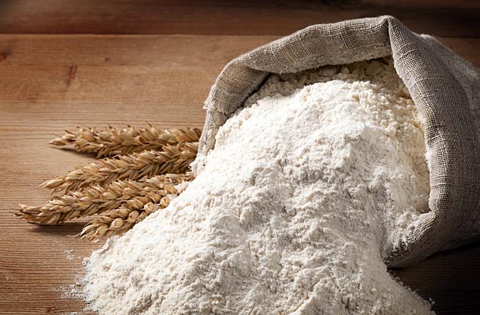 Ростовская область увеличит объем экспорта зерна на15-20%