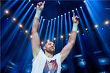 WBO пригрозило Фьюри лишением пояса за очередной отказ от боя  с Кличко