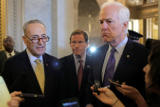 Конгресс США впервые отверг вето Обамы