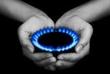 Переговоры с Белоруссией по газу пройдут в начале следующей недели