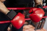 Скончавшийся после поединка шотландский боксер Тауэлл страдал от мигреней