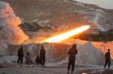 В Сирии за сутки зафиксировано 71 нарушение режима прекращения огня