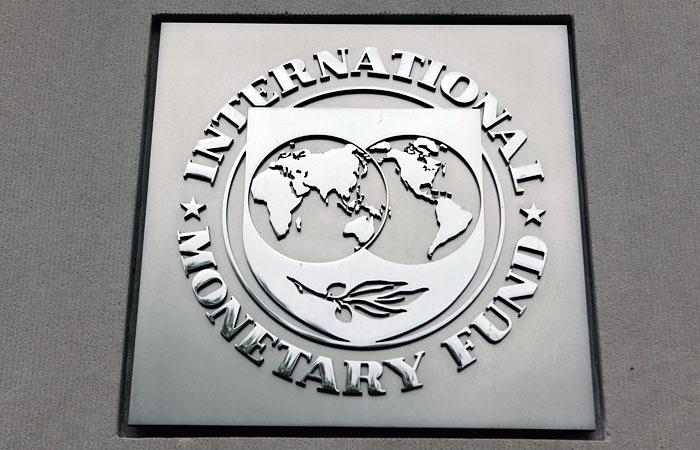 МВФ предположил возможность реструктуризации долга Украины перед РФ
