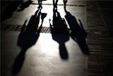 """Международное общество """"Мемориал"""" включено в перечень НКО-иноагентов"""