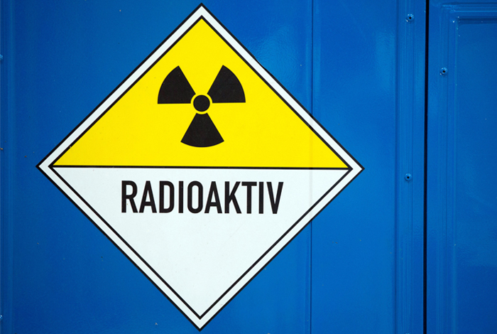 РФ приостановила действие соглашения с США об утилизации плутония