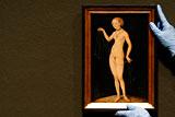 Арт-эксперты сочли подделками многие картины Старых мастеров