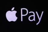 Сбербанк и MasterCard запустили в России сервис Apple Pay