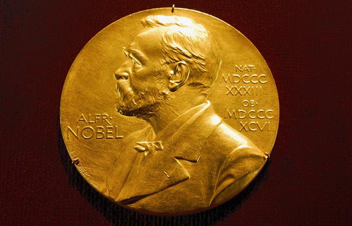 ВСтокгольме сегодня объявят лауреатов Нобелевской премии пофизике