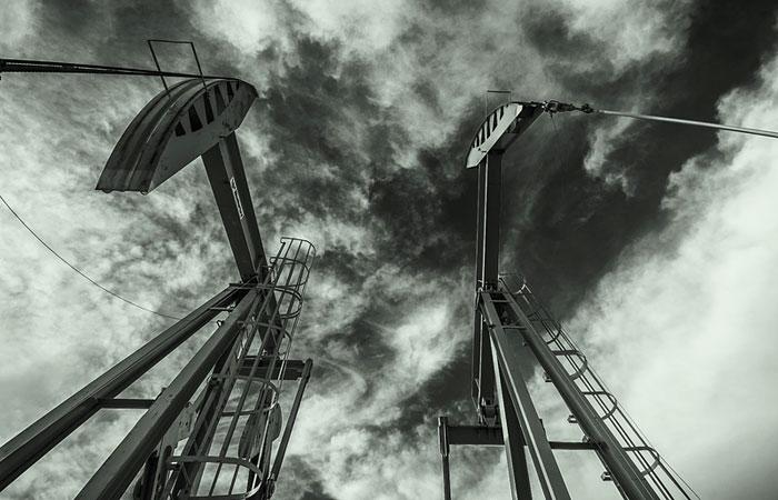 На Аляске обнаружено крупнейшее за последние годы месторождение нефти