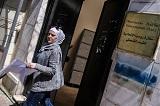 США заблокировали заявление РФ в СБ ООН по обстрелу российского посольства в Дамаске