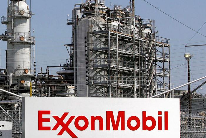 Суд республики Чад оштрафовал нефтяную компанию Exxon Mobil на $74 млрд