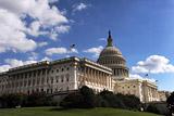 WP сообщила о нежелании администрации Обамы расширять санкции против России