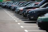 """Кабмин поддержал идею встроить """"черные ящики"""" во все автомобили к 2020 году"""