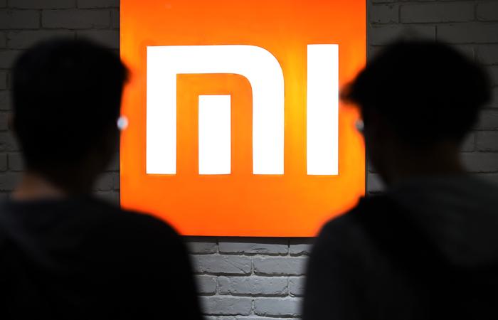 1-ый официальный розничный магазин Xiaomi открывается в РФ