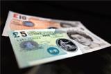 Фунт стерлингов резко упал из-за опасений рынка по поводу Brexit
