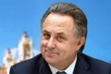 Минспорта РФ объявило о выходе из состава членов РУСАДА с 8 октября