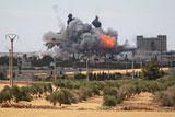 Минобороны РФ отчиталось о количестве уничтоженных террористов в Сирии