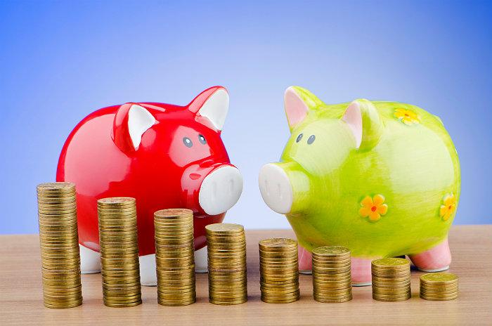 В первом полугодии долг перед федеральным бюджетом превысил 2 трлн рублей