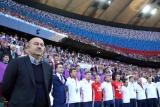 Футболисты сборной России проиграли Коста-Рике в товарищеском матче