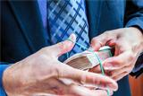Главу Ассоциации по защите авторских прав в интернете заподозрили в покушении на мошенничество