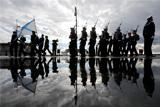 РФ собралась разместить в сирийском Тартусе постоянную военно-морскую базу