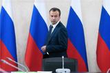 Дворкович анонсировал скорое принятие закона об уголовной ответственности за допинг