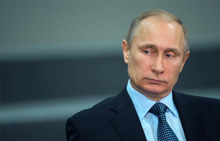 Олланд: Украина должна взять насебя ответственность зареформы вгосударстве