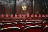 """Минюст попросил проверить решение ЕСПЧ о выплате 1,8 млрд евро по """"делу ЮКОСа"""""""