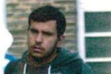 В Лейпциге нашли мертвым подозреваемого в терроризме