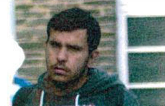 Беженец, подозревавшийся властями ФРГ втерроризме, найден мёртвым вкамере