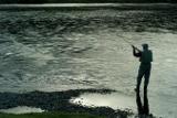 Спортивное рыболовство попробуют включить в программу Олимпиады