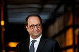 """Олланд заявил о готовности встретиться в """"нормандском формате"""" в ближайшие дни"""