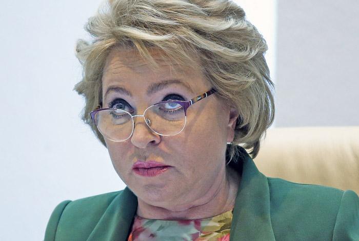 В Душанбе обсудили возможность открыть в РФ адаптационные центры для мигрантов