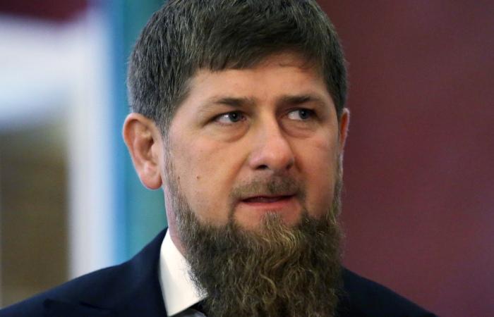 Кадыров позвонил подмосковному муниципальному депутату после комментария всети