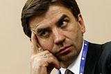 Абызов посоветовал ФБК внимательнее читать сайт открытого правительства