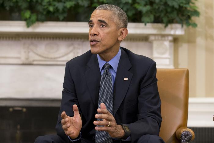Вашингтон пообещал уничтожить ИГИЛ всеми возможными мерами